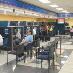 Clientes del Fondo podrán pagar sus préstamos en cajeros automáticos