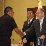 Sargentos PNC piden a la Corte que resuelva sus recursos