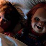 """Vídeo: El Muñeco Diabólico regresa en """"Curse of Chucky"""""""