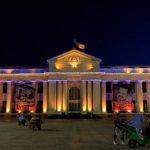 EE.UU. no da exención de transparencia a Nicaragua