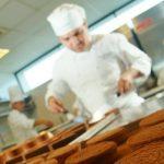 Escuela internacional de chef ofrecerá charla en el país