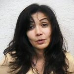 """Sandra Ávila Beltrán, conocida como la """"Reina del Pacífico"""". Foto/ Archivo"""