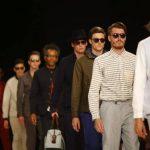 La moda masculina para 2014