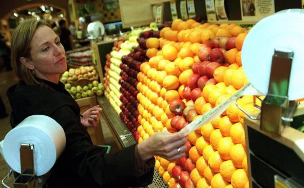 Las normas de importaciones son claves por salud. Foto EDH