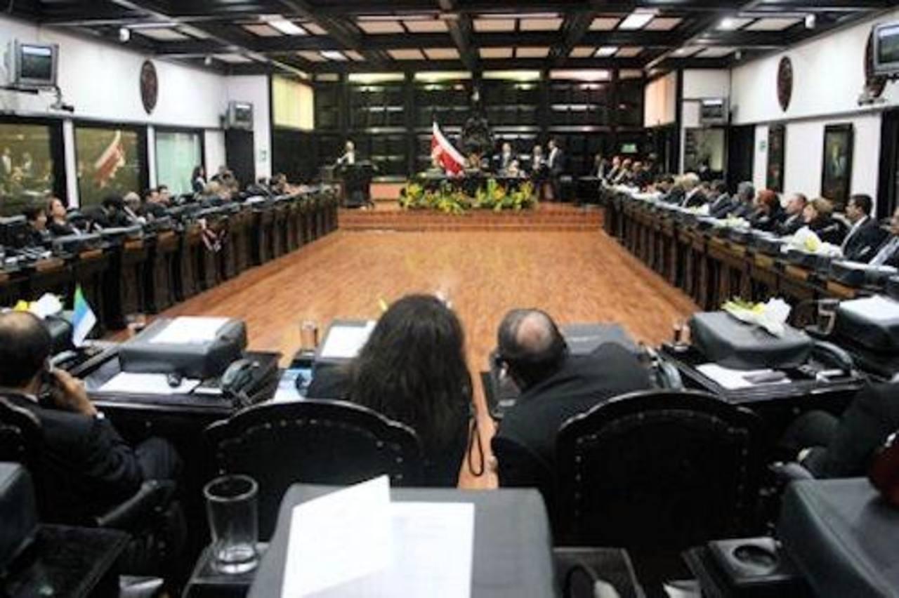 Costa Rica es el mayor socio centroamericano ante la UE.