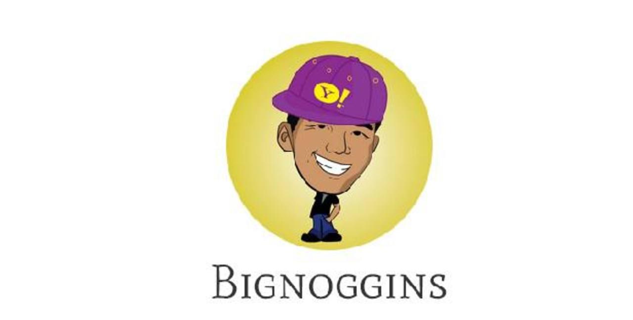 Yahoo busca innovación y compra Bignoggins