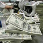 La banca salvadoreña está en constante expansión y capitalización. FOTO EDH / ARCHIVO