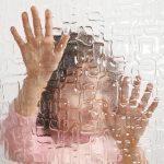 A.B.A. y Teacch son guías de enseñanza para niños autistas