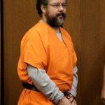 El tribunal emitirá la sentencia contra Ariel Castro el jueves de esta semana. Foto/ AP
