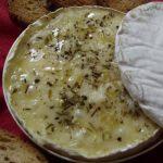 El camembert también es producido y comercializado en El Salvador y en otros países de la región. Foto EDH