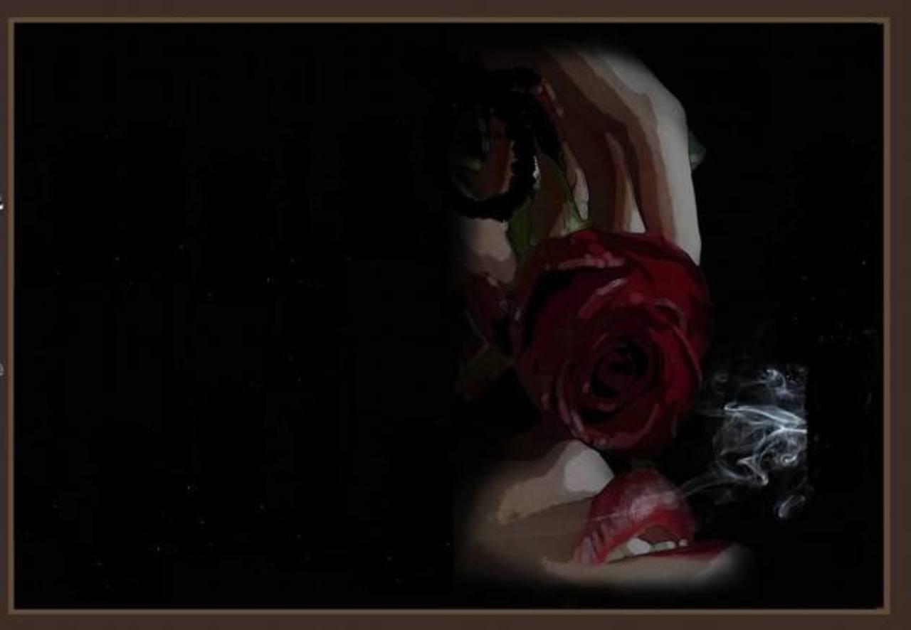 Carmen es la historia de una gitana de carácter indomable, una mujer decidida, que considera el amor como un pájaro rebelde.