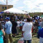 Preparan festejo por el Día del Salvadoreño en Washington