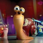 """La película """"Turbo"""" es estrenada en miles de salas de cine en EE.UU."""