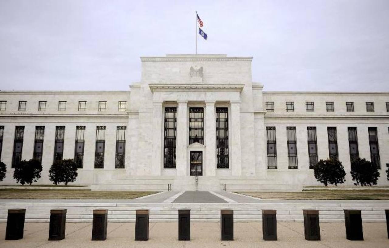 El crédito al consumo podría reactivar la economía estadounidense, dicen analistas. Foto edh / archivo