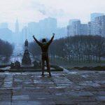 """Habrá nueva película de """"Rocky"""""""