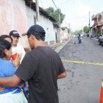 El titular de Seguridad aseguró que el repunte de homicidios registrado a principios de julio se debió a rencillas internas de las pandillas. FOTO EDH/ARCHIVO