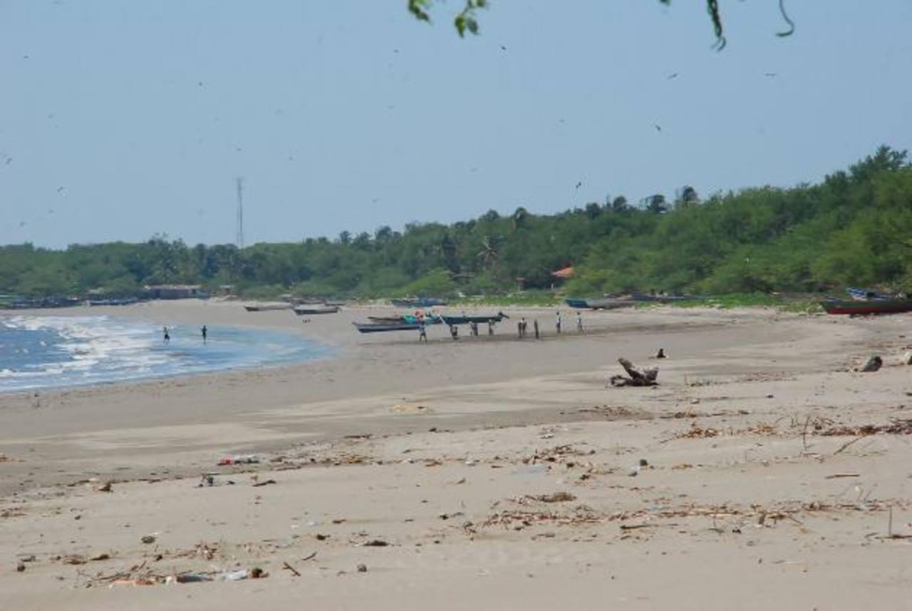 Fomilenio II pretende favorecer la zona costera del país. EE. UU. aguarda asignación de fondos.
