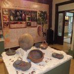El cacao ha tenido un importante desempeño en la vida religiosa y cultural de Mesoamérica. Foto EDH / Cortesía
