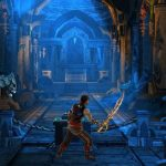 Prince of Persia: The Shadow and the Flame, disponible en Google play