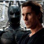 """Christian Bale no será Batman en """"La liga de la justicia"""""""