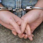 """Cárcel preventiva para supuesta banda robacarros que estaría ligada a """"El Burro"""" Herrera"""