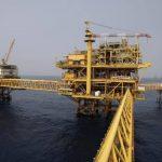 Los precios energéticos subieron 29 %, reflejando aumento en la gasolina.