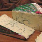 Las denominaciones de origen de cuatro variedades de queso no han recibido aprobación. foto edh / archivo