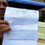 Desde el pasado 2 de mayo, los automovilistas comenzaron a pagar el Fonat. FOTO EDH /ARCHIVO