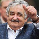 Mandatario uruguayo, José Mujica, canceló su visita al país