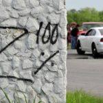 EEUU: Cabecilla de cártel de Los Zetas capturado