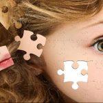 Diseñan modelo pedagógico local para enseñar a los niños autistas