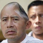 Ordenan indemnizar con $58 millones a guatemalteco