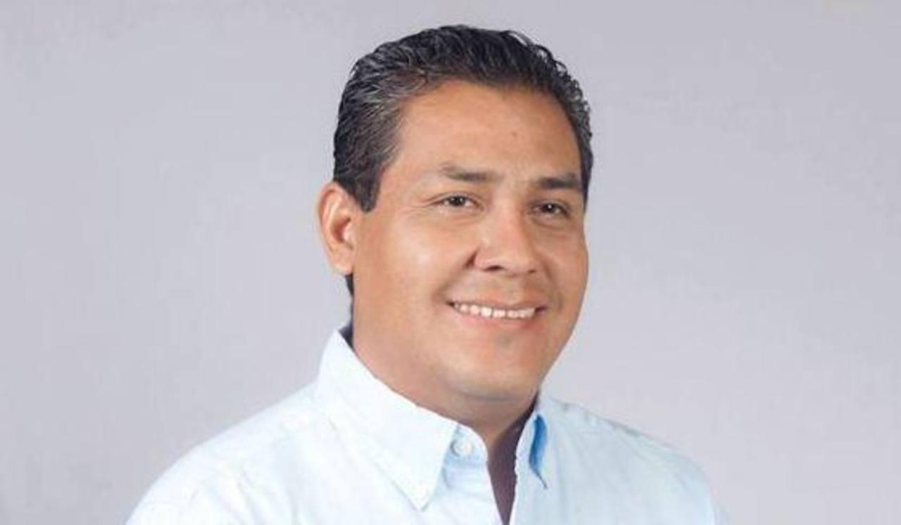 El alcalde electo a la municipalidad de San Agustín, Oaxaca, fue detenido tras fingir su muerte. Foto/ Archivo