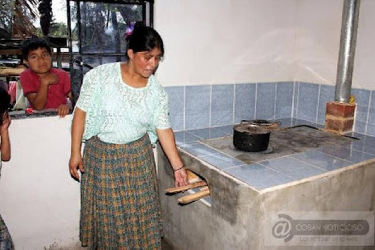 La medida beneficiará por lo menos a dos millones de familias en Guatemala. Foto edh /