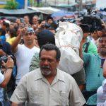 Diputados de ARENA, Gana y FMLN consideran oportuno que se abra una investigación para determinar si hay algún tipo de complicidad de Raúl Mijango con las pandillas. Foto EDH / Archivo