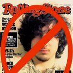 Alcalde de Boston repudia portada de Rolling Stone