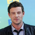 """El actor de """"Glee"""" Cory Monteith fue hallado muerto en un hotel de Vancouver. Foto/ AP"""