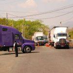 El Parlamento de Honduras aprueba la unión aduanera con Guatemala