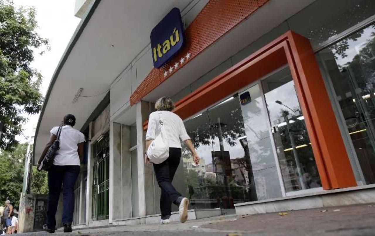 El banco recibió una multa de $7,980 millones por impuestos atrasados.