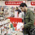 foto: expansiónEl consumo privado en los últimos meses ha alentado el crecimiento del empleo.