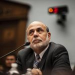 El jefe de la Fed, Ben Bernanke, rechazó la invitación anual de los banqueros realizada en Jackson Hole, quebrando una tradición de 25 años