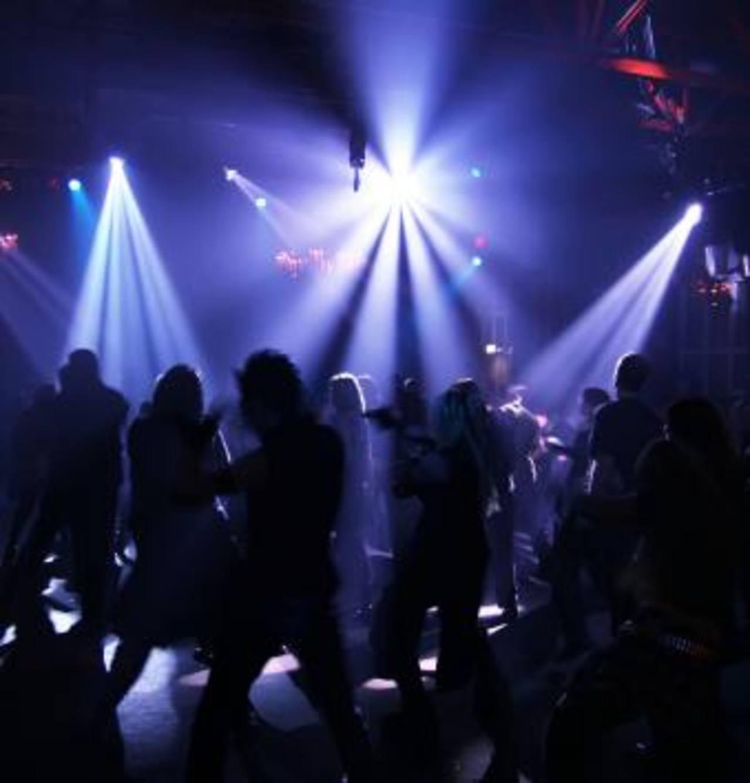 Full Colegial pondrá a bailar a los jóvenes en Alive.