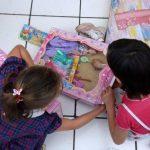 Los comités locales son instancias municipales creadas para identificar porblemas y necesidades que impiden el desarrollo social de la niñez.