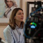 """Sofia Coppola: """"El Oscar fue realmente emocionante..."""""""