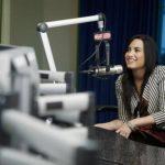 Demi Lovato presentó su nuevo disco el pasado mayo, el cual ha recibido muy buenas críticas. FoTO EDH/