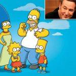 Sam Simon, cocreador de Los Simpson, donará su fortuna