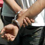 La pena máxima de cárcel para un menor delincuente es de 15 años, según Ley Penal Juvenil.