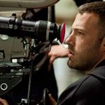 Ben Affleck será el nuevo 'Batman' en secuela de 'Superman'