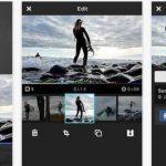 MixBit, la aplicación para compartir videos de los fundadores de Youtube