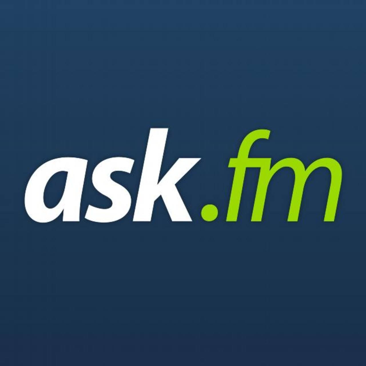 En la red social los usuarios cuelgan preguntas y resuelven dudas de forma anónima. FOTOs edh